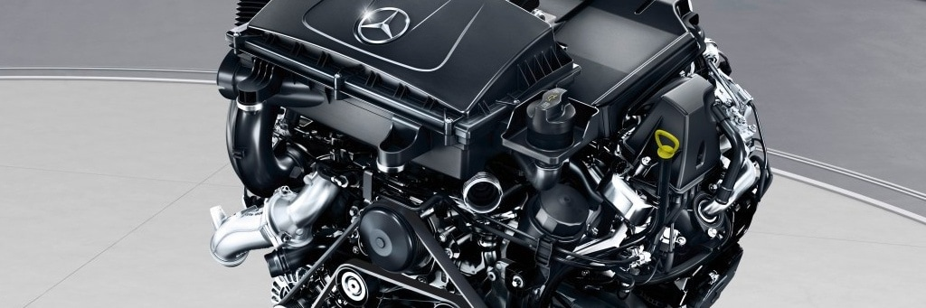 Vito Tourer | Technical Data | Mercedes-Benz